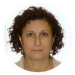 Ana-Baldero
